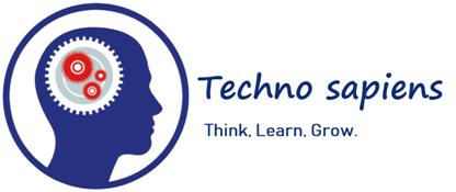 Techno Sapiens